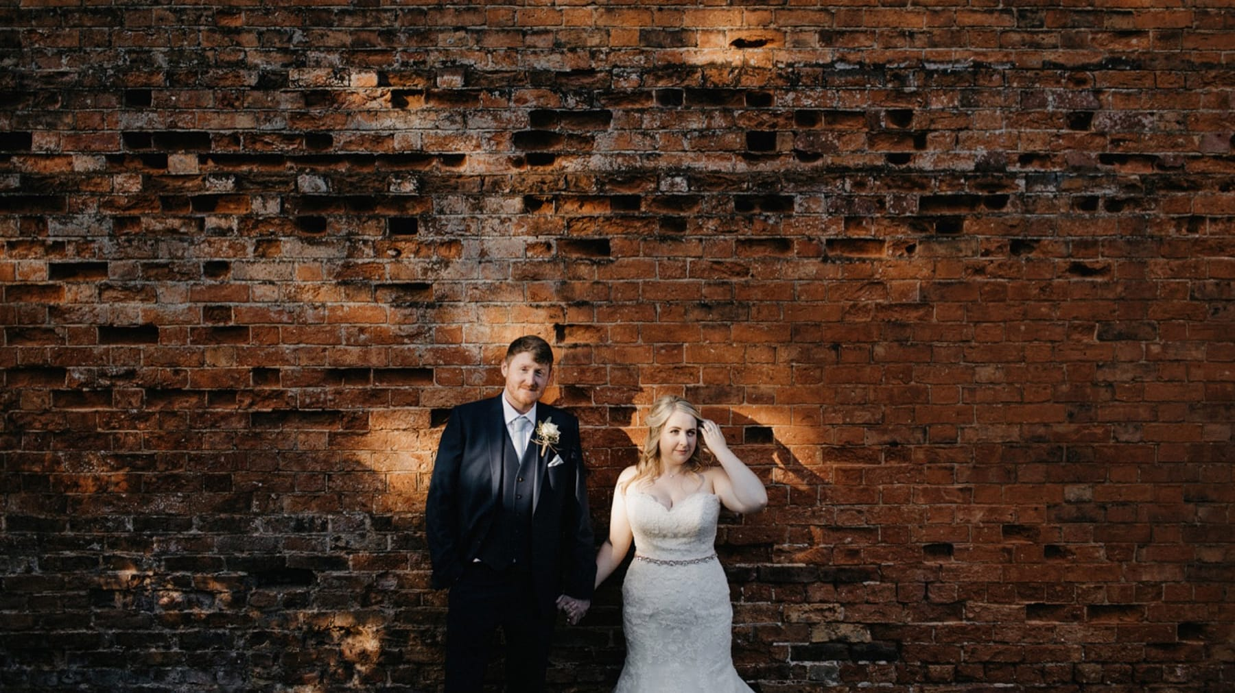 lincolnshire country house wedding